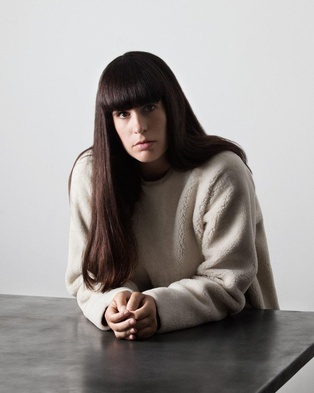Paula Gerbase