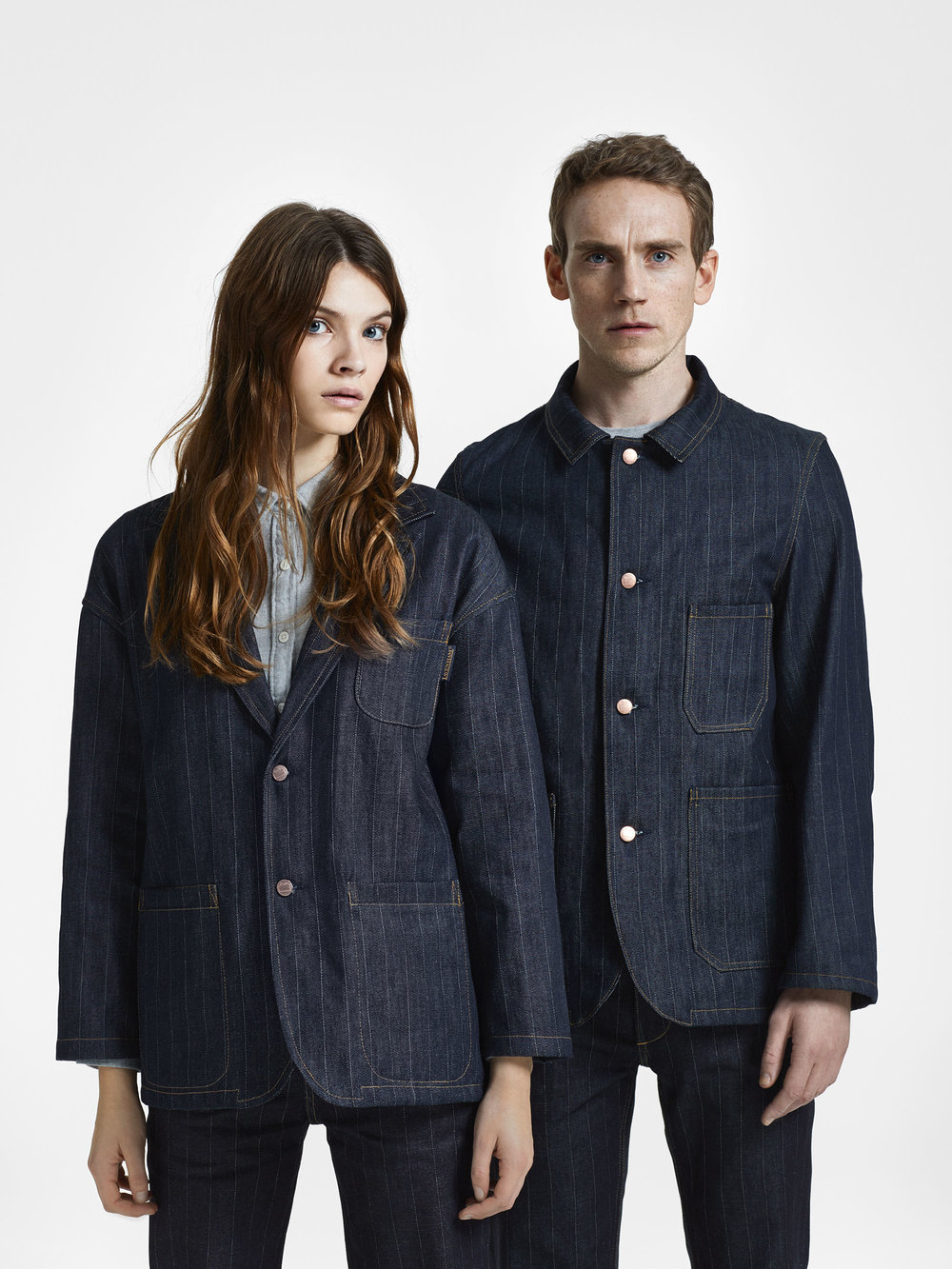 2016_12_08_AW17_LAVENHAM_DENIM_COUPLE_070.jpg