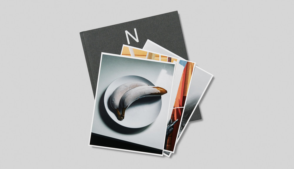 book_product_11.jpg