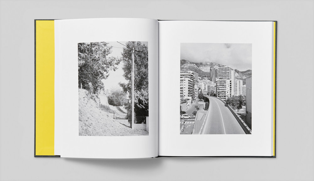 book_product_3.jpg