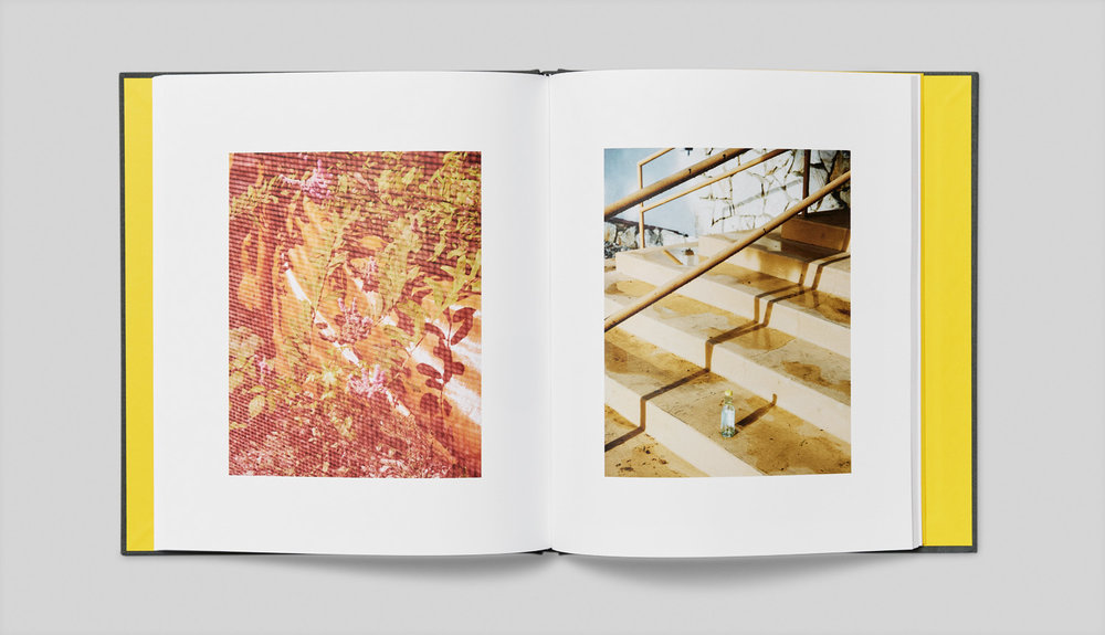 book_product_6.jpg