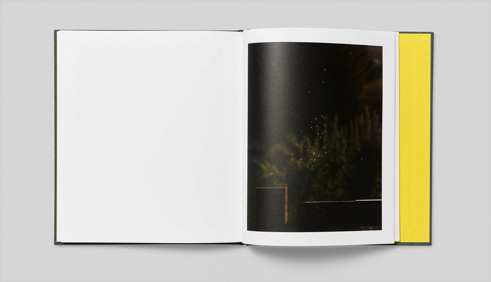 book_product_8.jpg