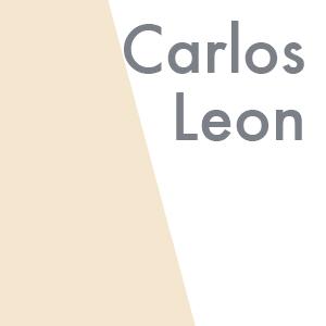 carlosleon.jpg