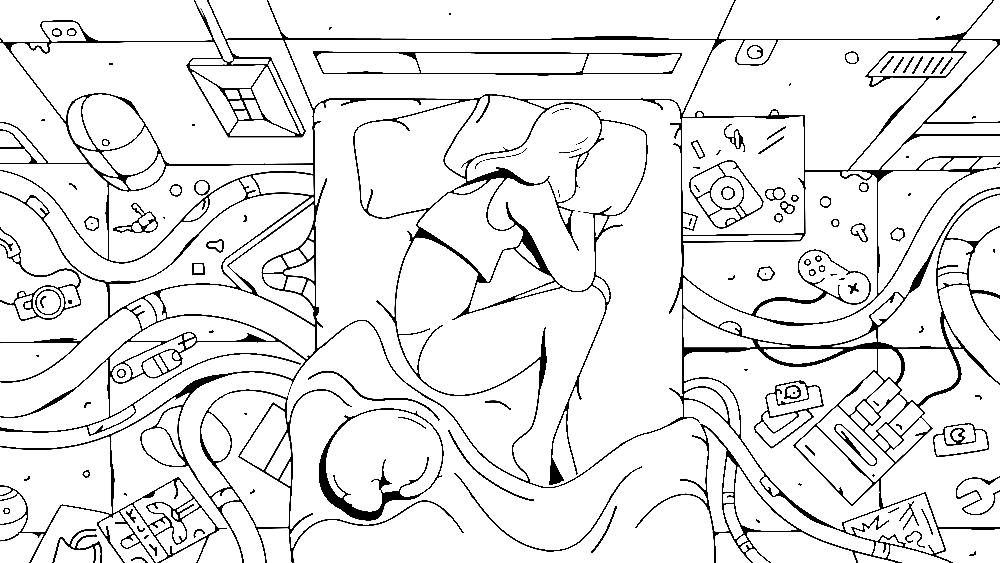 Frame_020.png