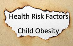 childhood-obesity-risk.jpg