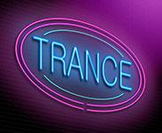 trance.jpg
