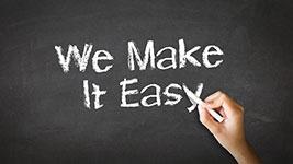we-make-it-easy.jpg