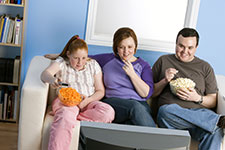 family-watching-television.jpg