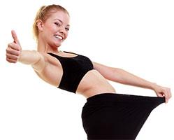 happy-woman-stretch-pants.jpg