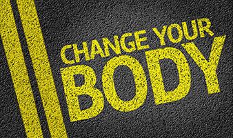 change-your-body.jpg