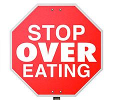 stop-over-eating.jpg