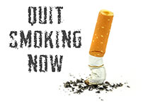 quit-smoking-now.jpg