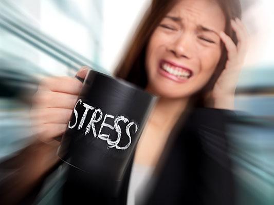 stress-400.jpg