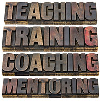 teaching-training-coaching.jpg