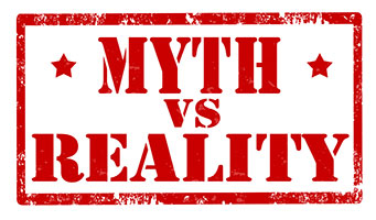 myth-vs-reality.jpg