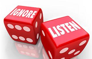 listen-ignore-dice.jpg