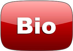 bio-icon.jpg