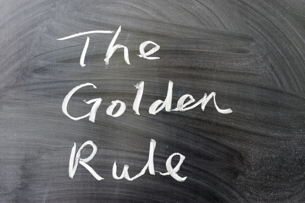 the-golden-rule.jpg