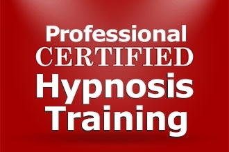 professional-hypnosis-training-ad-300.jpg