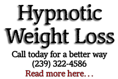 chc-weight-loss-link.jpg