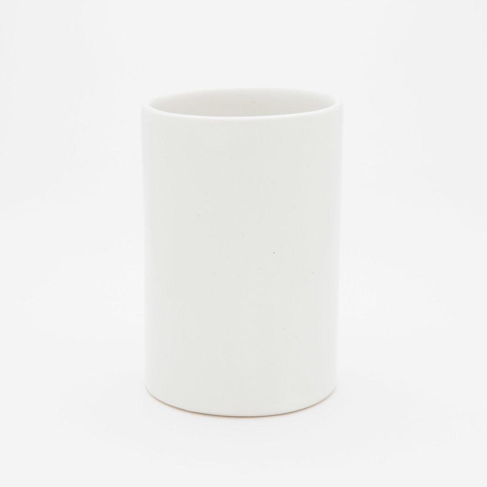 Cylinder06_IMG_0008.jpg