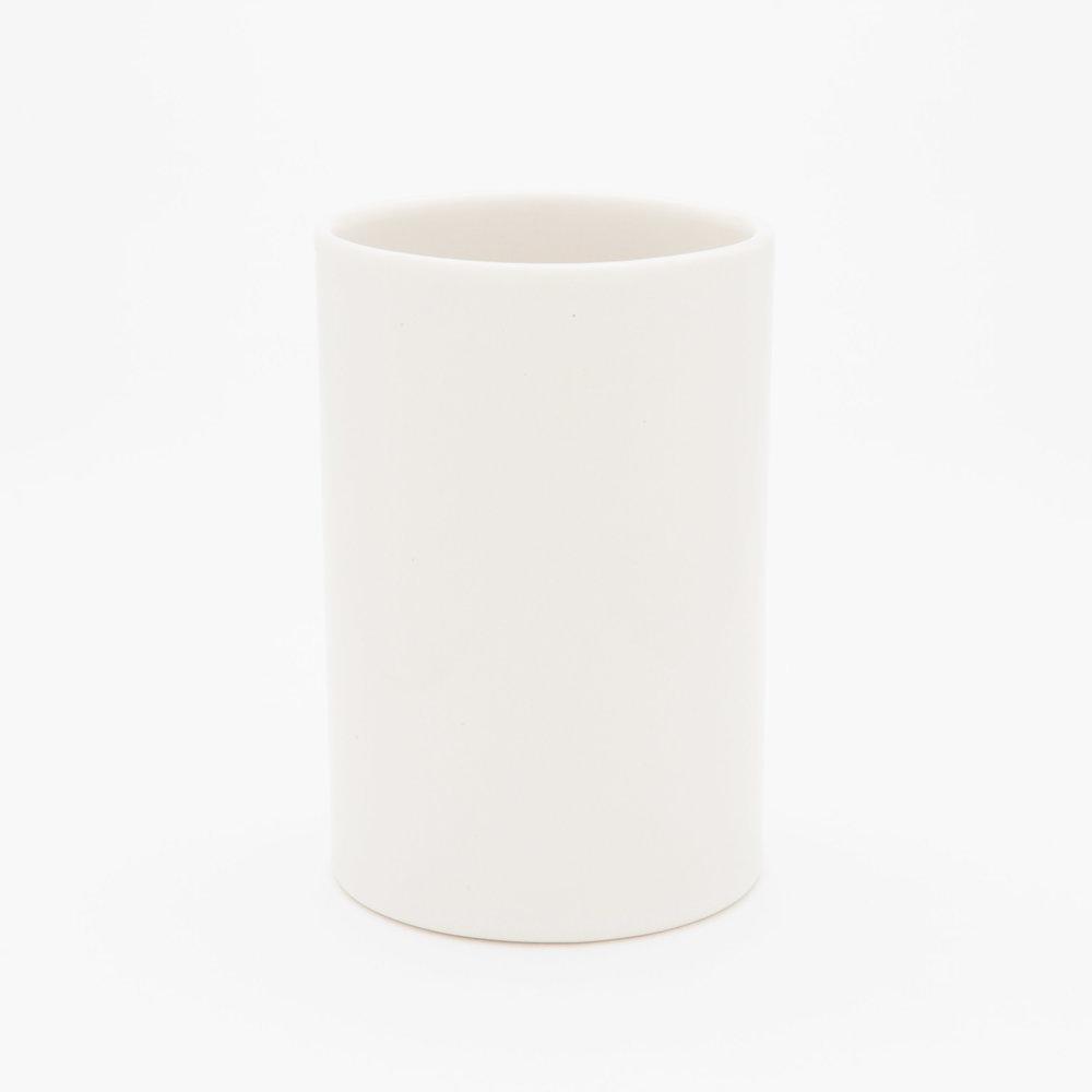 Cylinder07_IMG_0005.jpg