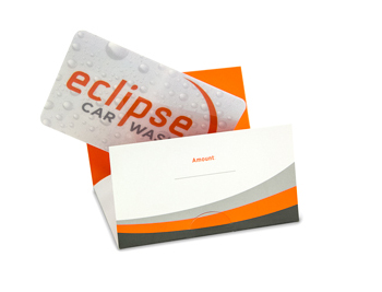 eclipse-car-wash-gift-card.jpg