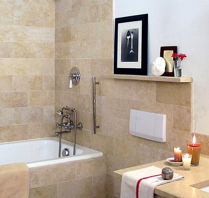 • 4 Bath.jpg
