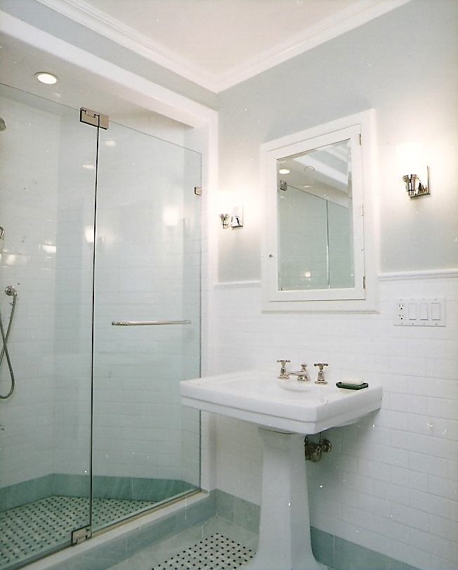 Montclair Traditional Bath.JPG