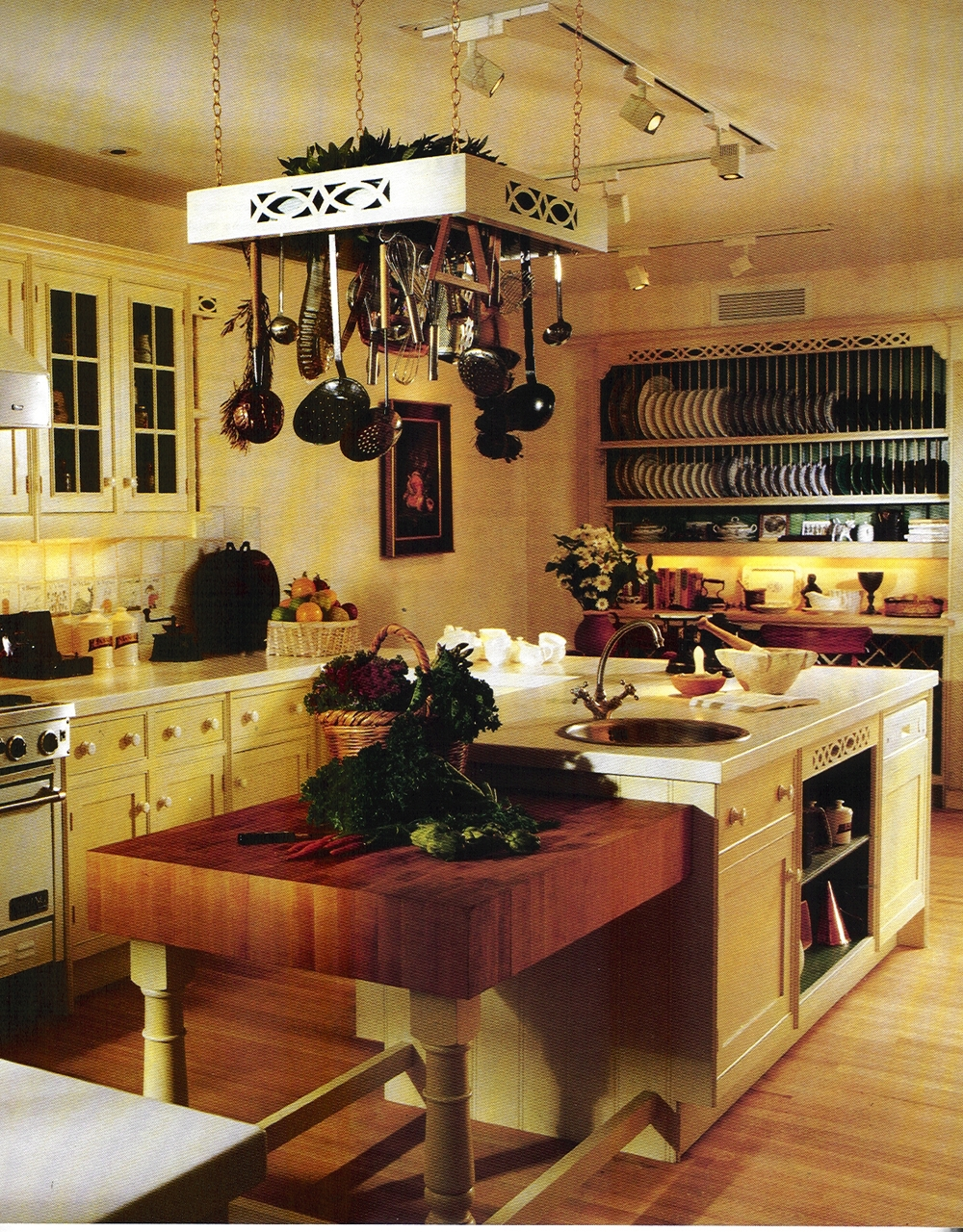 Bklyn Heights Brownstone Kitchen.JPG