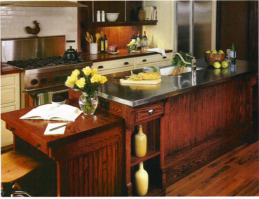 Brooklyn Brownstone Kitchen.jpg