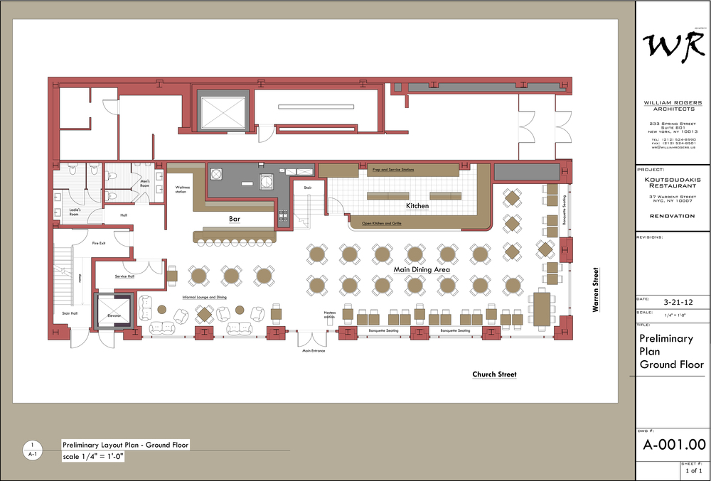 Warren Street presentation Preliminary Plan.jpg