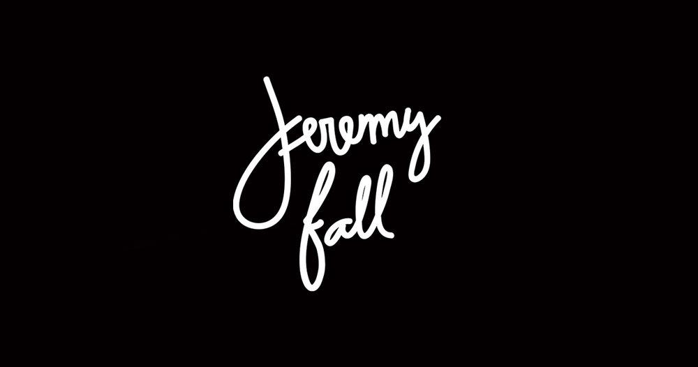 JFall.jpg