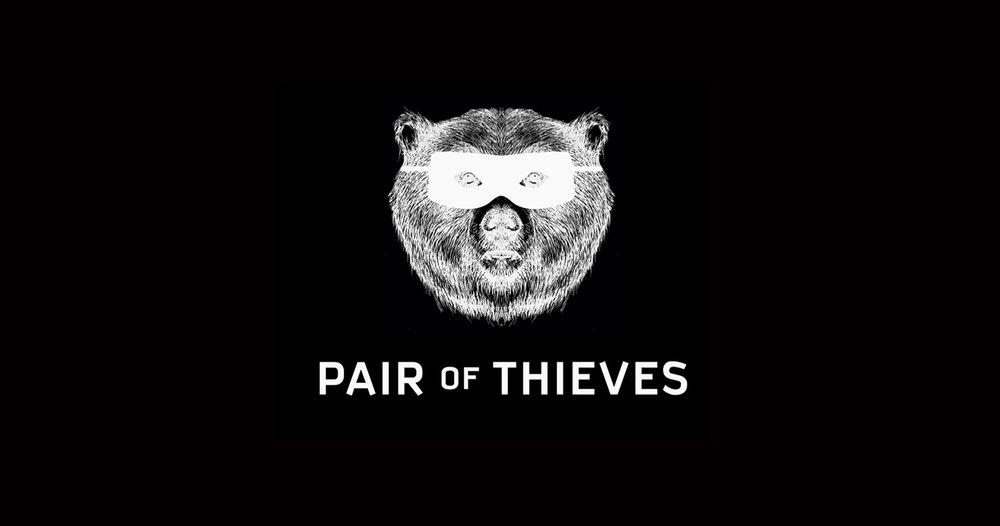 PAIR OF THIEVES.jpg