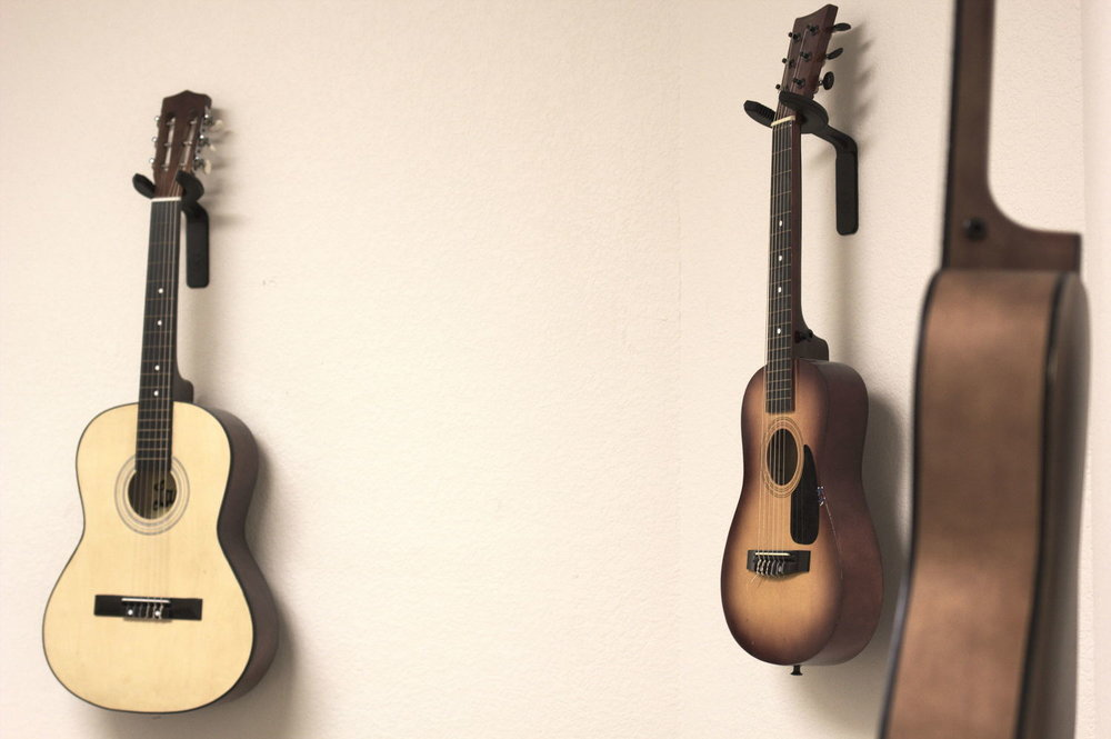 GuitarsWallSat-1.jpg