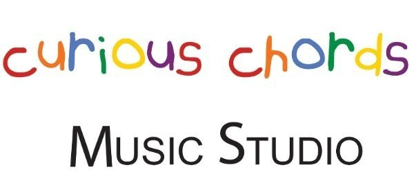 Chords Music Studio