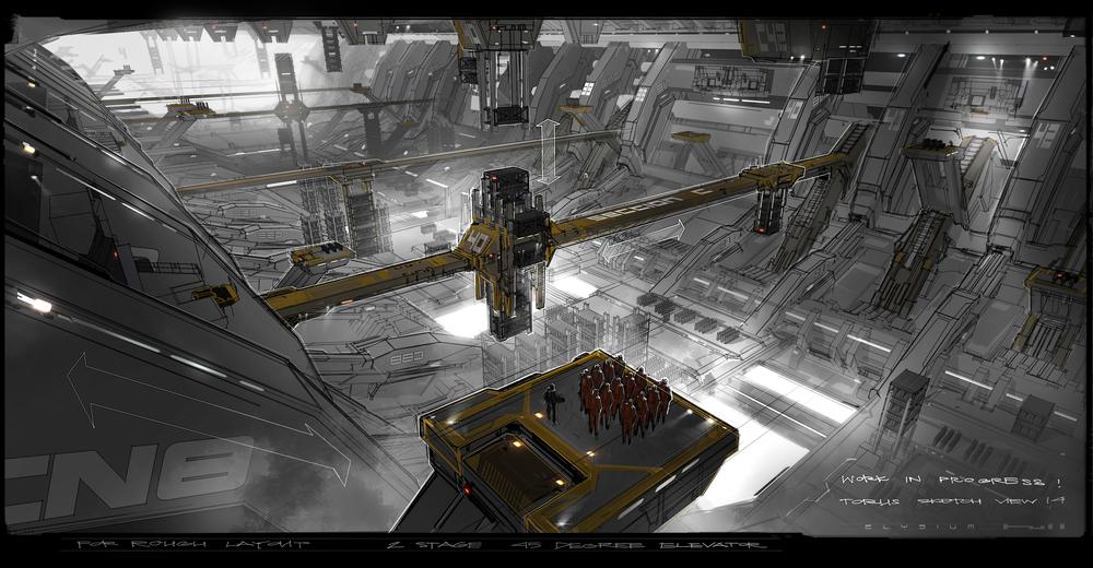 ELYSIUM_RobotHangar_pic1b_130812.jpg
