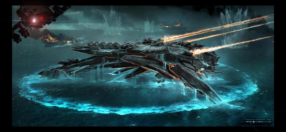 Battleship2_GeoWaspAttack_lowres2.jpg