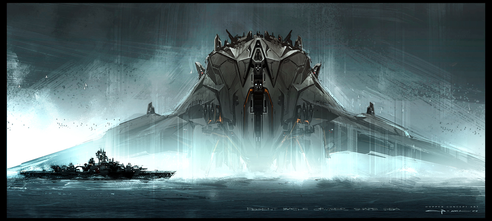 Battleship3_GeoShipADJ2012_gh.jpg