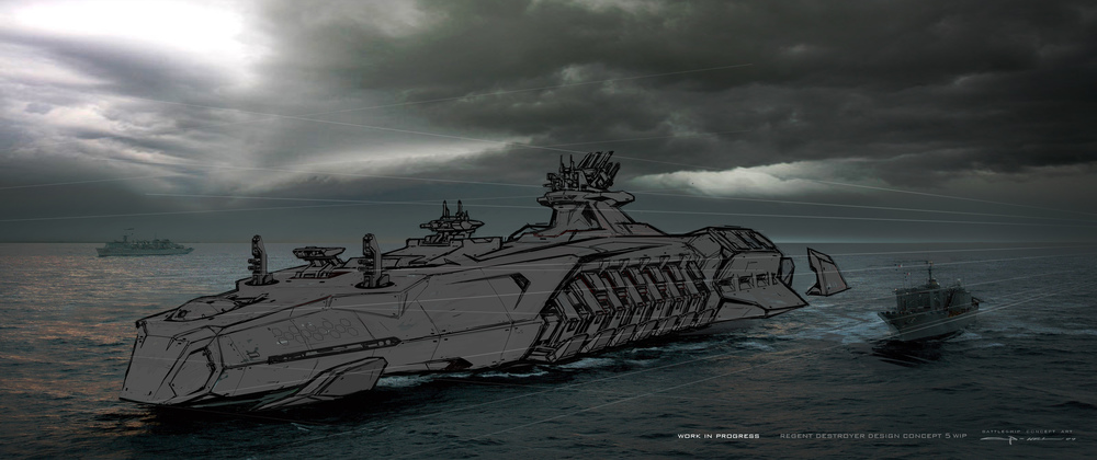 Battleship7_RCC_Sketch5_wip_gh.jpg
