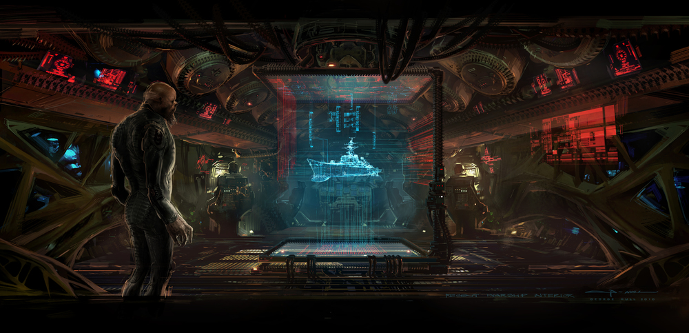 Battleship6_VehInt_WarRoomHoloGreen_gh.jpg
