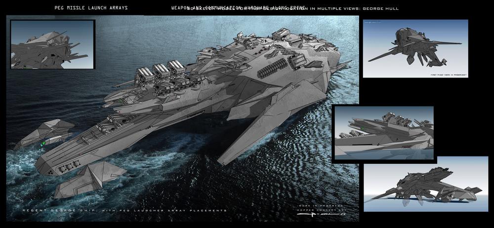 Battleship13_SketchModelpage5_ghull (1).jpg