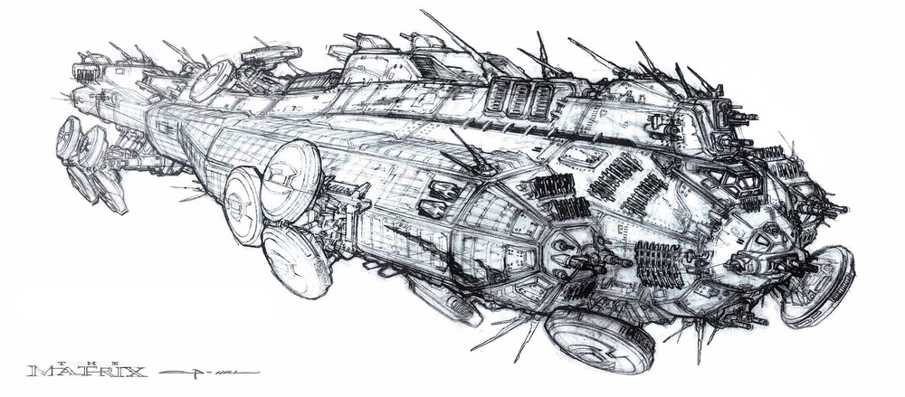 A6_Matrix20_hovercraft_sketch copy.jpg