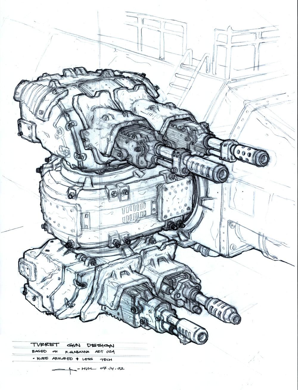 turret_gun_design_ghull.jpg