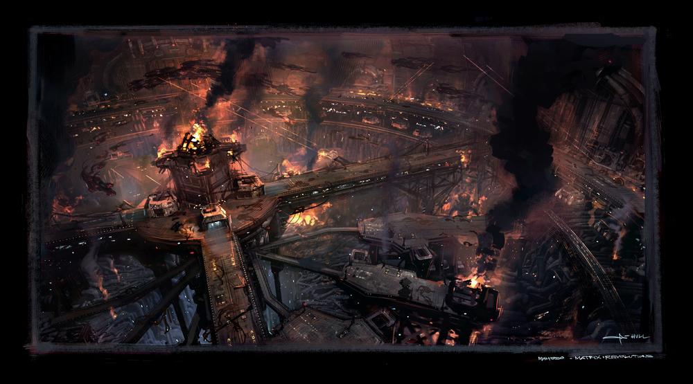 mhh550_dockfire_1500k_ghull.jpg