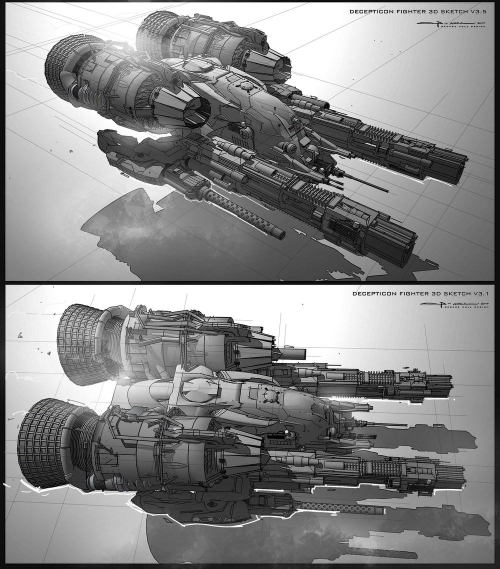 d_Fighter_SketchV3.1_100330_GeoHull_LowRes.jpg