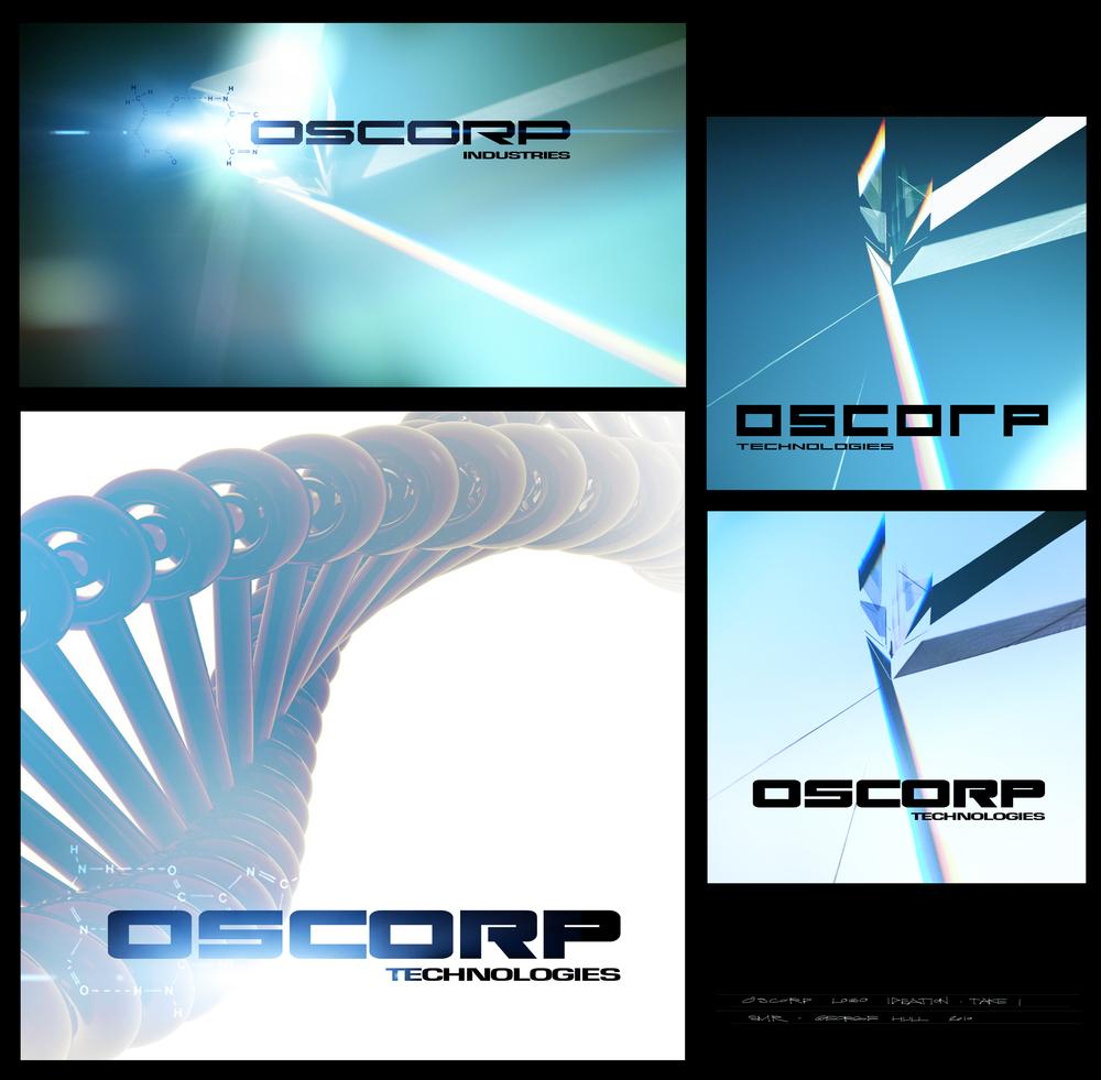100930_OscorpLogoComp.jpg