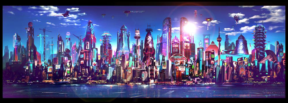 cosmop_skyline11_1000k.jpg