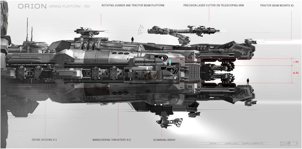 RSI_Orion_SideCU_150219_GH.jpg