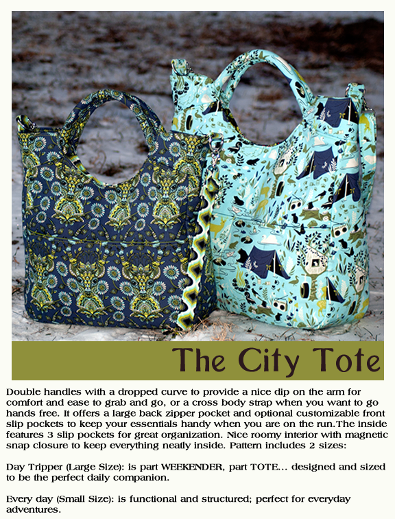 1CityToteCOVER2.png